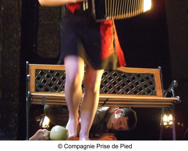 coursToujours50min01©Cie_Prise_de_Pied