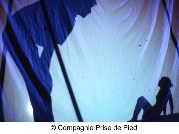 coursToujours50min09©Cie_Prise_de_Pied