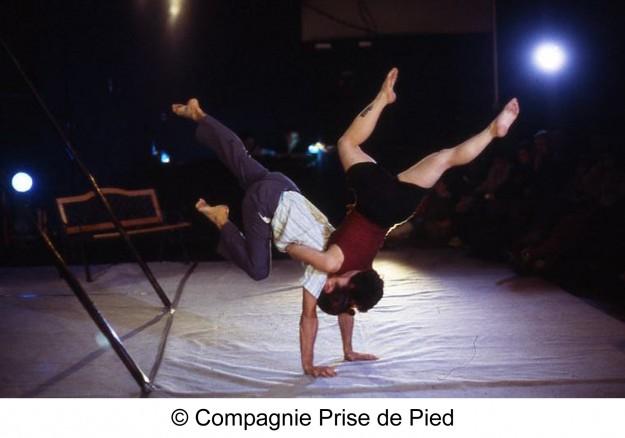 coursToujours50min10©Cie_Prise_de_Pied