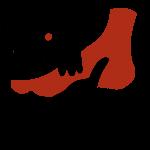 logo-Prise-de-Pied-couleur